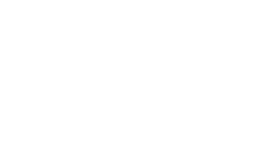Toxaway Capital Partners